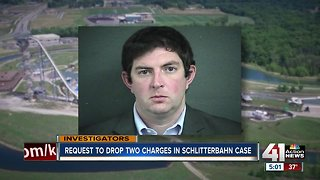 2 charges might be dropped in Schlitterbahn case