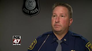 State police to start roadside drug testing pilot program - Video