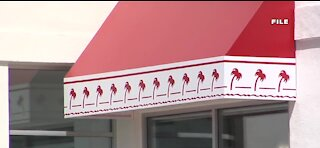 Henderson gets a new In-N-Out