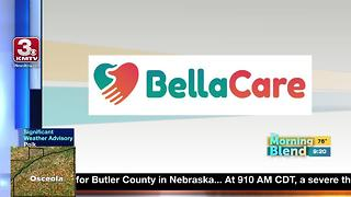BellaCare - Video