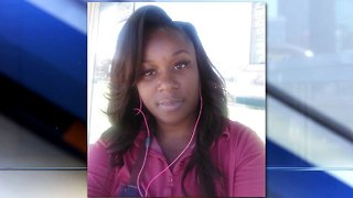 Riviera Beach police looking for missing and endangered woman