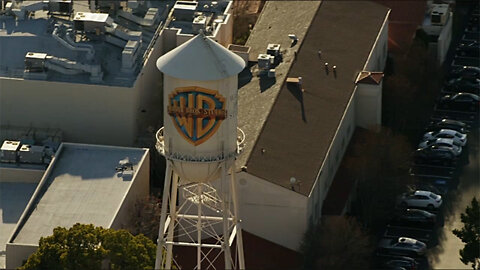 Warner Bros. Signs AI Deal to Predict Film Success