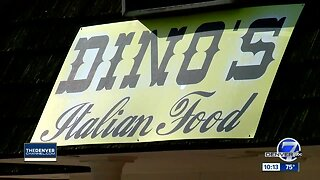 Iconic Lakewood restaurant shutting down after nearly 60 years