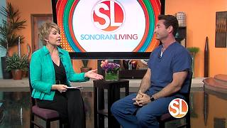Scottsdale Center for Women's Health: Reclaim your sexual health - Video