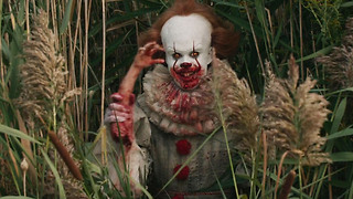 How to Kill Pennywise - Video