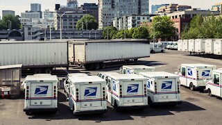 Postal Service Watchdog Audit Finds 1M Primary Ballots Mailed Late