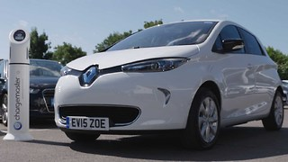 What to look for when buying an electric car - Video