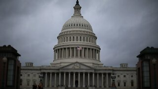 Congress expected to hear a challe