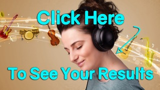 PERSONALITY QUIZ: Which Classical Music Matches Your Mood? Joy - Video