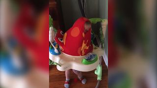 Baby Regrets Everything - Video