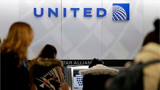 United Airlines extends Boeing 737 MAX cancellations through August 3