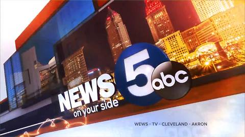 Saturday's weather and top stories