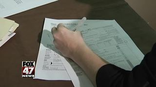 Earned income tax awareness day - Video