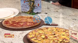 Pizza Diet - Video