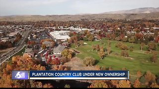 Plantation Country Club sold to California developer