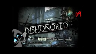 Dishonored Episode 9 The Happy Ending