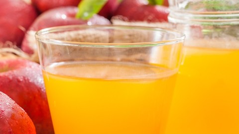 5 Ways To Use Apple Cider Vinegar (That Aren't Food Or Drink)