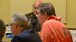 Piano teacher sentenced for sexual assault - Video