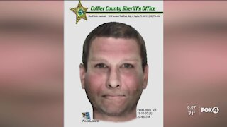 Fifth woman reports encounter with predator in Naples Park