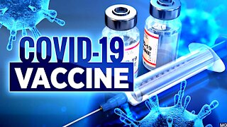 Will Covid-19 Vaccine Mean an End to the Lockdowns?