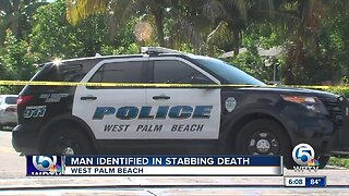 West Palm Beach police investigating fatal shooting