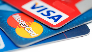 Avoid credit cards with these junk fees! - Video