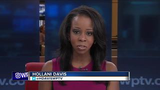 South Florida Tuesday afternoon headlines (4/10/18) - Video