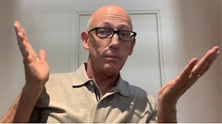 Episode 1258 Scott Adams: Biden Inauguration and How to Feel About it All