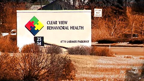 'It's the right decision': Controversy surrounds reinstatement of mental health hospital's license