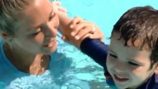 Life skills for children with autism - Video