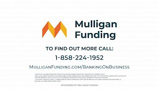 Banking on Business: Mulligan Funding Helps with Alternative Lending Options