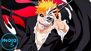 Another Top 10 Most Popular Anime On the Planet - Video