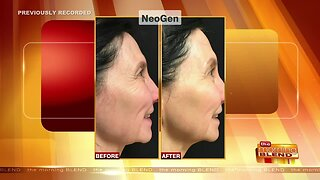 New Skin Treatments to Get Your Glow Back
