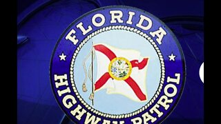 Delray Beach police officer injured in single-vehicle crash
