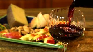 Ask Dr. Nandi: Are low doses of alcohol good for your brain?