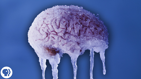S3 Ep15: Why do You Get a Brain Freeze?