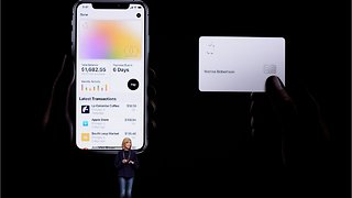 What To Expect From The Apple Card