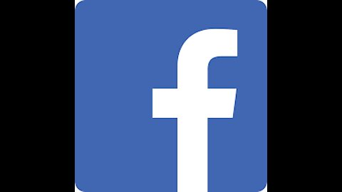 How to download your Facebook Photos