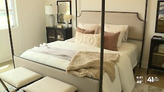 Spring Parade of Homes to get underway