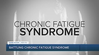 Chronic fatigue syndrome identified as little known side effect of COVID-19