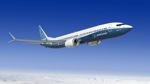 Boeing Just Unveiled Its 737 MAX Fix — Here's How It Works