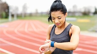 Fitness Trackers: How Accurate Are They?