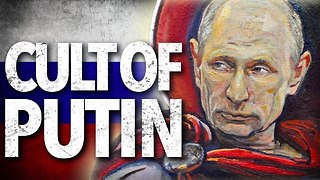 10 Dark Truths About Russia - Video