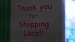 Erie County encourages Western New Yorkers to shop local with buy one get one e-gift cards