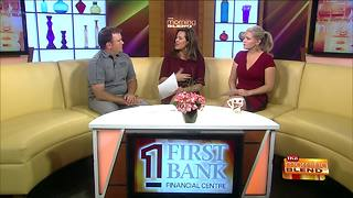 The Value of Local, Community Banking - Video