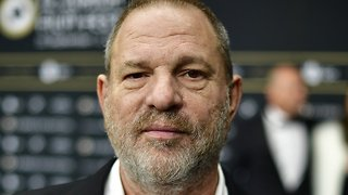 Judge Refuses To Dismiss Charges Against Harvey Weinstein