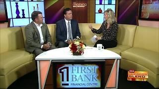 Choosing a Mortgage Lender That's Right for You - Video