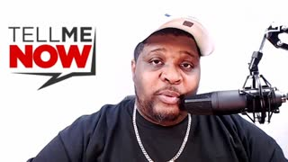 Wayne Dupree Tears Into Traitorous Paul Ryan! - Video
