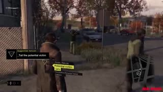 Watch Dogs: Release Date Speculation - Video