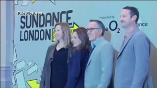 Sundance London offshoot to restart in June - Video